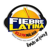 Rádio Fiebre Latina Radio 92.2 FM