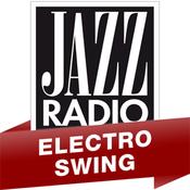 Rádio Jazz Radio - Electro Swing