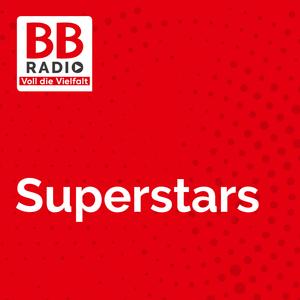 Rádio BB RADIO - Superstars