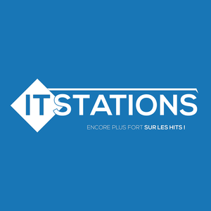 Rádio ItStations
