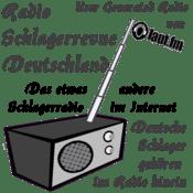 Rádio radio-schlagerrevue