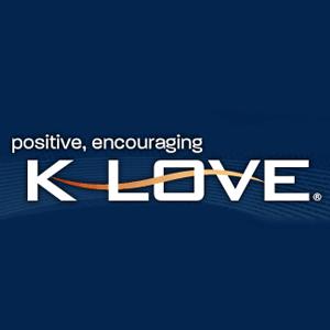 Rádio WKVJ - K-LOVE 89.7 FM