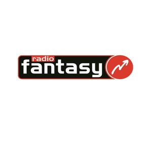 Rádio Radio Fantasy