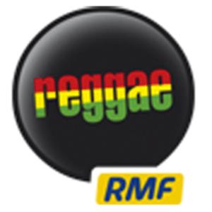 Rádio RMF Reggae