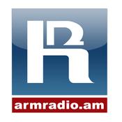 Rádio Armenian National Radio
