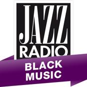 Rádio Jazz Radio - Black Music