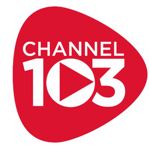 Rádio Channel 103FM