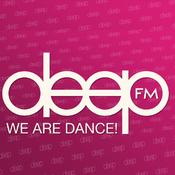 Rádio Deep FM
