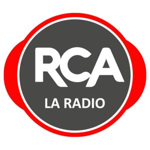 Rádio RCA Les Sables d'Olonne 106.3