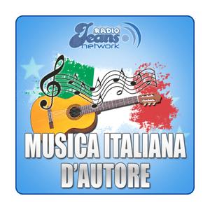 Rádio Radio Jeans - Musica Italiana d'Autore