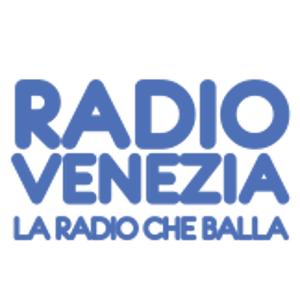 Rádio Radio Venezia
