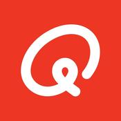 Rádio QMusic Netherlands