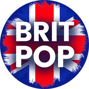 Rádio OpenFM - Britpop