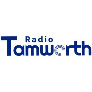 Rádio Radio Tamworth - Your Voice in The Community
