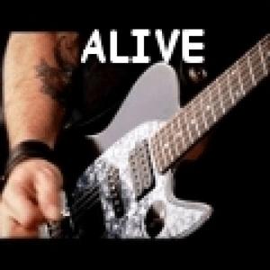 Rádio alive