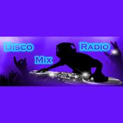 Rádio DiscoMixRadio