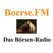Rádio Boerse.FM