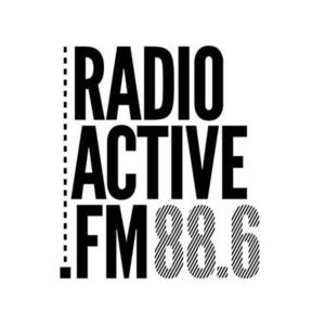 Rádio Radio Active 88.6FM