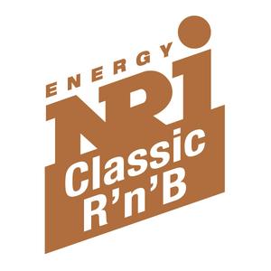 Rádio ENERGY Classic RnB