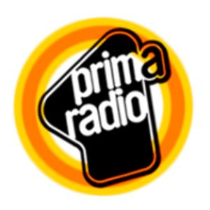 Rádio Primaradio Sicilia