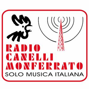 Rádio Radio Canelli & Monferrato