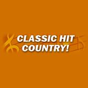 Rádio WGAP - Classic Country 1400 AM