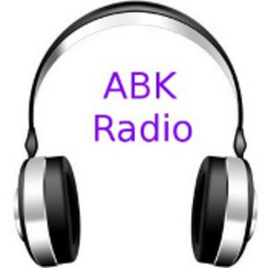 Rádio ABK Pop