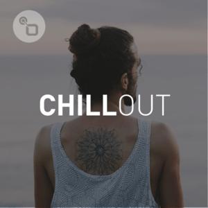 Chillout - ABC Lounge