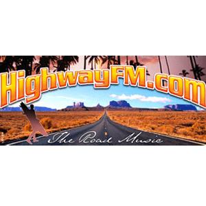 Rádio HighwayFM