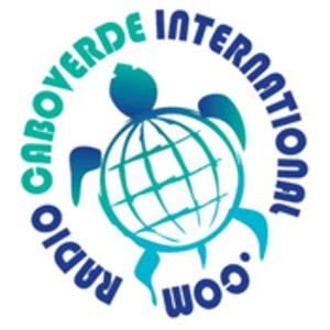 Rádio Radio Cabo Verde International