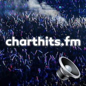 Rádio ChartHits.FM