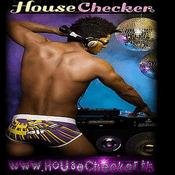 Rádio housechecker