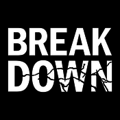 Podcast Breakdown