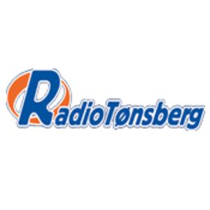 Rádio Radio Tonsberg