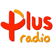 Rádio Radio Plus
