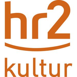 Rádio hr2-kultur