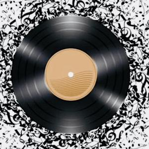 Rádio musikphil