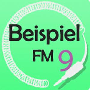 Rádio BeispielFM 9