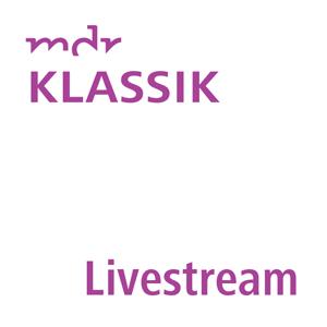 Rádio MDR KLASSIK