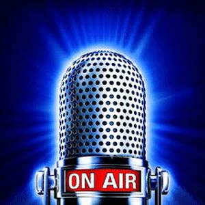 Rádio Azurèva