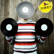 Podcast Fritz rbb - Tipp Neue Platten