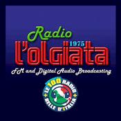 Rádio Radio L'Olgiata