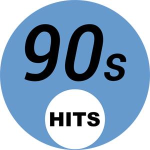 Rádio OpenFM - 90s Hits