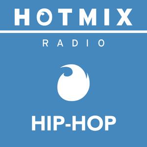 Rádio Hotmixradio HIP HOP