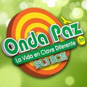 Rádio Onda Paz 93.3 FM