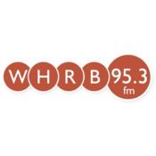 Rádio WHRB 95.3 - Harvard Radio
