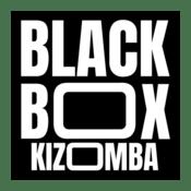 Rádio Blackbox Kizomba