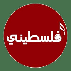 Rádio Radio Falastini