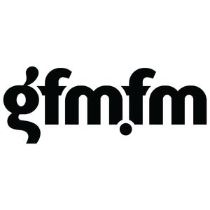 Rádio gfm.fm Today's Mix