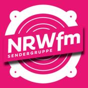 Rádio Schlagerlawine24